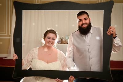 towner-allen_wedding_400