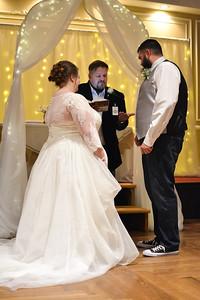 towner-allen_wedding_163