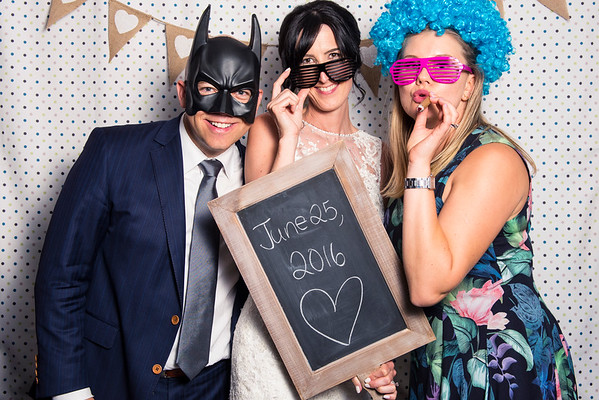 Montreal Photobooth   Lindsay Muciy Photography   Place D'Armes Hotel