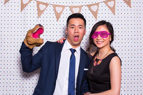 Montreal Wedding Photographer and Videographer | Montreal Wedding | Ruby Rouge | Lindsay Muciy Photography | 2017