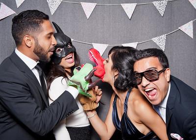 Montreal Wedding Photgrapher and Videographer| Brossard | Westmount| Saint Leonard | LMP Wedding Photography and Videography