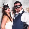 Wedding Photographer Montreal   Summerlea Golf & Country Club   Montreal   Lindsay Muciy Photography