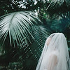 Wedding Photographer Andalucia Spain