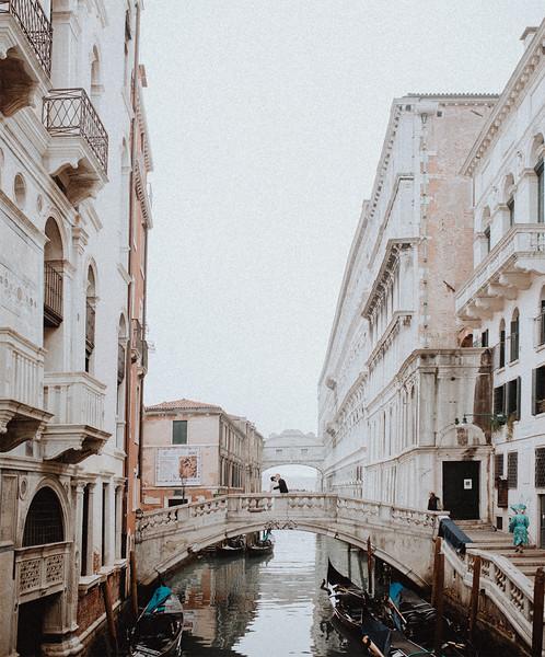 Wedding Photographer Venice
