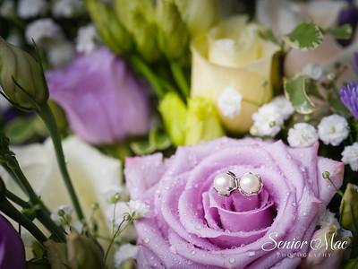 Senior Mac Photography, Professional Wedding  Photographers