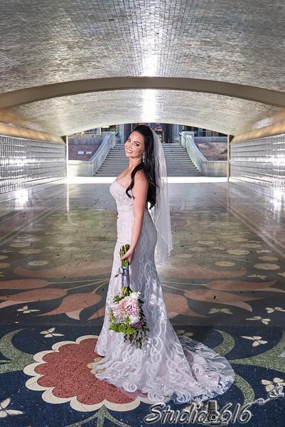 Phoenix Wedding Photographer - Studio 616 Photography - Phoenix, AZ USA