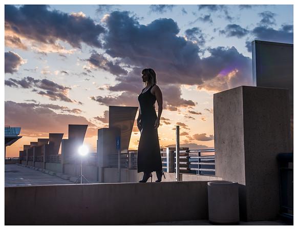 Phoenix Wedding Photographer - Studio 616 Photography