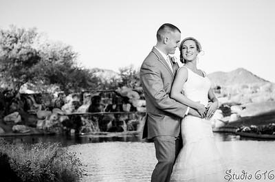 Anthem Country Club Phoenix wedding photographers, Wedding Photography Anthem Country Club