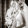 Anthem Country Club Phoenix wedding photographers, Wedding Photography Anthem Country Club