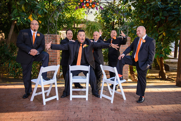 Wedding Photography Phoenix