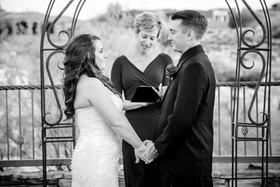 Studio 616 Photography - FireRock Country Club Phoenix Scottsdale