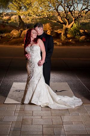 Studio 616 Photography - FireRock Country Club Phoenix Scottsdale