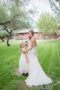 phoenix wedding photographers, phoenix wedding photographer, phoenix wedding photography