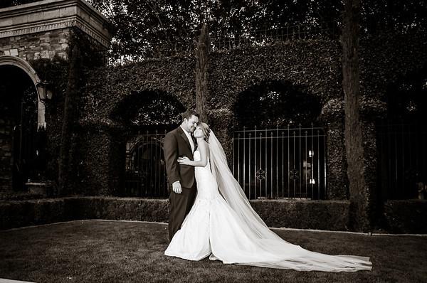 Wedding Photography Phoenix, AZ