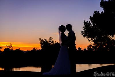 Studio 616 Phoenix wedding Photography - Phoenix wedding photographers