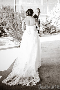 Red mountain Ranch Country club Phoenix wedding photographers