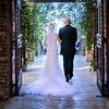 Tommy And Marci's Wedding Photography Sassi North Scottsdale