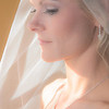 Studio 616 Photography - Phoenix wedding photographers
