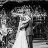 John and Karen's Wedding Photography Shenandoah Mill