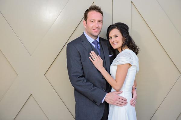 Wedding Photograhy Phoenix