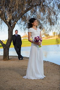 Wedding Photograhy Phoenix
