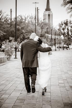 Photojournalist Wedding Photographer Phoenix