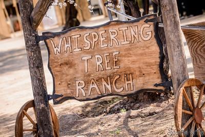 Studio 616 Photography, Whispering Tree Ranch