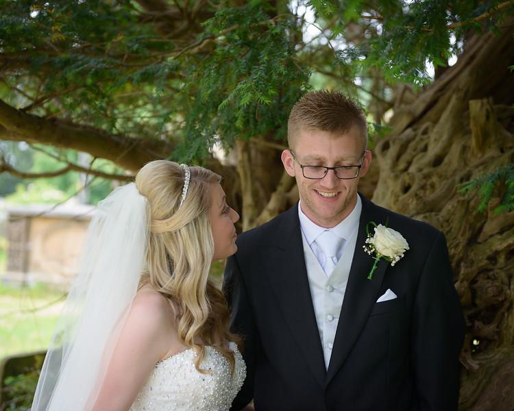 Heaton House Farm Wedding Phtoographer - Adrian Chell Wedding Photography