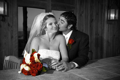 Wedding Photographer New Braunfels Texas