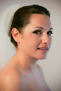 Hope you enjoy my best wedding photography of new braunfels.