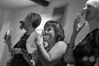 Civil Wedding Ceremony Photographer Newport Gwent
