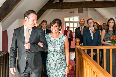 Civil Wedding Ceremony Photographer Newport Gwent
