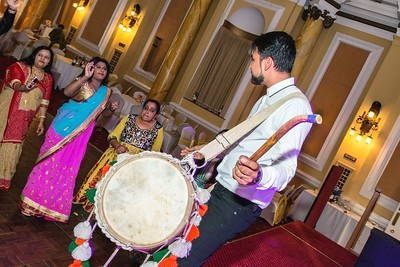 Asian Wedding Photographer in South Wales