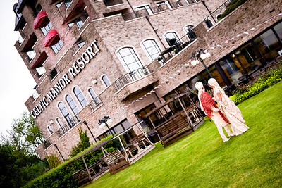Indian Wedding photography at The Celtic Manor Resort in Wales