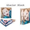 Glacier Block
