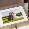 Photo Print Folio options by Nick Fowler Photography