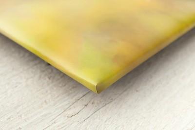 Frames, Canvas, Acrylic and Glacier Blocks: Print Wrap Canvas 2