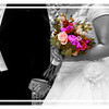 Images for Wedding Invitation cards, Thank You cards, or Save the Date cards. 05