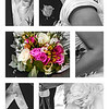 Images for Wedding Invitation cards, Thank You cards, or Save the Date cards. 13