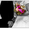 Images for Wedding Invitation cards, Thank You cards, or Save the Date cards. 02
