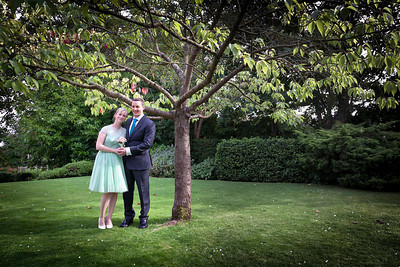 Kate & Peter. Wedding photography in Newport, Gwent, South Wales 18
