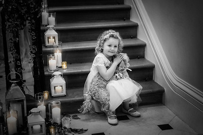 Wedding photography in Newport and Cardiff by Nick Fowler