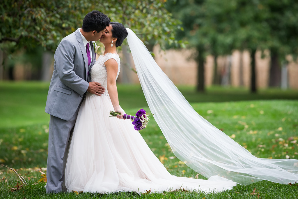 25 Things Wedding Photographers Wish YOU Knew