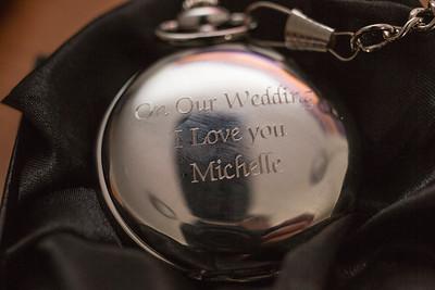 Michelle-Matt-005