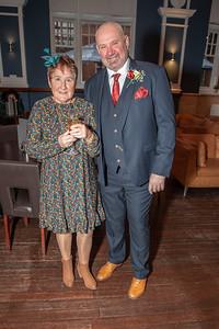 Marcia & David-010