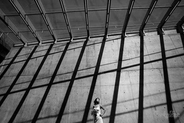 Wedding Photography Calgary Portraits