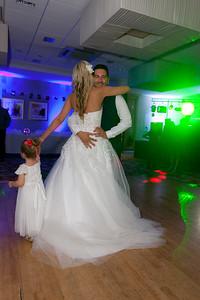 Wedding at Marks Tey Hotel