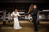 wedding_and_portrait_photography-4