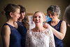 Montreal Wedding Photographer and Videographer | Tremblant Wedding | Le P'tit Caribou | Tremlbant Quebec | Lindsay Muciy Photography | 2017