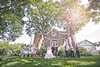 Montreal Wedding Photographer and Videographer| Stonefields Heritage Farm | Carleton Place Ontario | LMP Wedding Photography and Videography